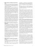 Umstellung auf das neue deutsche Bilanzrecht ... - Kleeberg - Seite 5