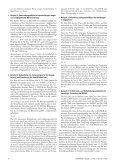 Umstellung auf das neue deutsche Bilanzrecht ... - Kleeberg - Seite 6