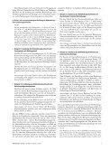 Umstellung auf das neue deutsche Bilanzrecht ... - Kleeberg - Seite 7