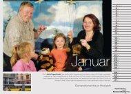 Kalender 08 - Susanne MK Baur
