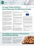 22. September 2012: ECMA Congress in Kopenhagen ... - MM Karton - Seite 2