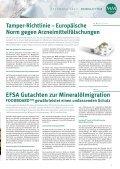 22. September 2012: ECMA Congress in Kopenhagen ... - MM Karton - Seite 3