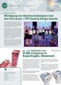 22. September 2012: ECMA Congress in Kopenhagen ... - MM Karton - Seite 4