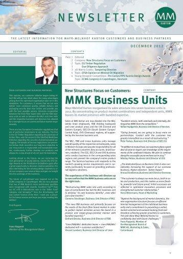 Download pdf - MM Karton