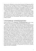Agenda Pflegeforschung für Deutschland - IPP - Universität Bremen - Seite 5