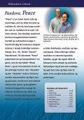 Klubblad 150 april - Page 2
