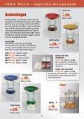 Klubblad 150 april - Page 5