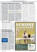 Erster Kassenautomat in Indien installiert - Maas Rhein Zeitung - Seite 2