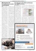 Erster Kassenautomat in Indien installiert - Maas Rhein Zeitung - Seite 3