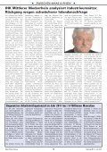Erster Kassenautomat in Indien installiert - Maas Rhein Zeitung - Seite 5