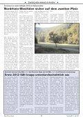 Erster Kassenautomat in Indien installiert - Maas Rhein Zeitung - Seite 6