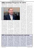 Erster Kassenautomat in Indien installiert - Maas Rhein Zeitung - Seite 7