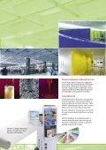 Aquapur Drive Flyer.indd - Farbenfabrik Karl Bubenhofer AG - Seite 3