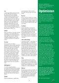 Den dødsdømte forkynneren 2800 km på traktor Bygda lille ... - DFEF - Page 5