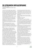 Den dødsdømte forkynneren 2800 km på traktor Bygda lille ... - DFEF - Page 7