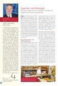 nina fritz, Bäckereifachverkäuferin - Der Beck - Seite 2