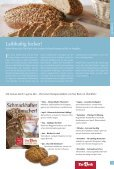 nina fritz, Bäckereifachverkäuferin - Der Beck - Seite 3
