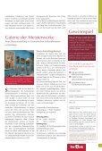 nina fritz, Bäckereifachverkäuferin - Der Beck - Seite 5