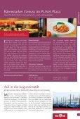 nina fritz, Bäckereifachverkäuferin - Der Beck - Seite 7