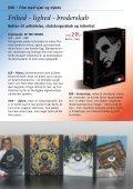 Fønix Musik - Page 7