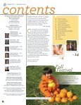 touch-a-truck and Fall Festival pg. 3 - Somersett Owners Association - Page 2