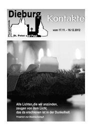 pdf, 1.876 KB - beim Bistum Mainz