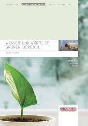 Stiebel Eltron Gesamtkatalog (PDF 2,54 MB)