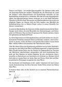 Wie schon bei der erfolgreichen Produktion - Volkstheater - Seite 5