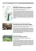 PDF-Download (362 KB) - Page 3