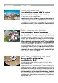 PDF-Download (362 KB) - Page 4