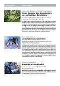 PDF-Download (362 KB) - Page 5