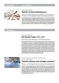 PDF-Download (362 KB) - Page 6