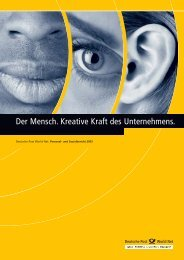 PDF-Dokument (1 MB) - Deutsche Post DHL