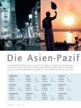 Asien-Pazifik - Kuehne + Nagel - Seite 4