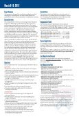PENN International Rhinology and Skull Base Course PENN ... - Page 3