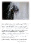 Programm (pdf) - Tanzende Pferde - Seite 3
