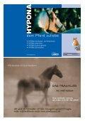 Programm (pdf) - Tanzende Pferde - Seite 4