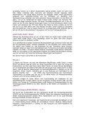 2011-111-07_Bericht der MV in D - Fachschaft Medizin der FSU Jena - Page 2