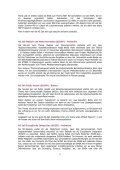 2011-111-07_Bericht der MV in D - Fachschaft Medizin der FSU Jena - Page 3