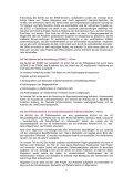 2011-111-07_Bericht der MV in D - Fachschaft Medizin der FSU Jena - Page 4