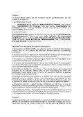 2011-111-07_Bericht der MV in D - Fachschaft Medizin der FSU Jena - Page 5