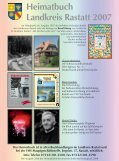 Volkshochschule - VHS Landkreis Rastatt - Page 2