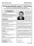Volkshochschule - VHS Landkreis Rastatt - Page 3