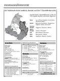 Volkshochschule - VHS Landkreis Rastatt - Page 6