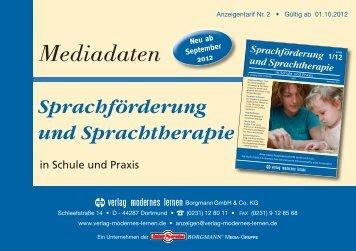 Download im PDF-Format - Verlag Modernes Lernen