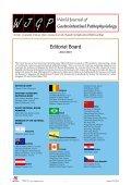4 - World Journal of Gastroenterology - Page 2