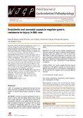 4 - World Journal of Gastroenterology - Page 7