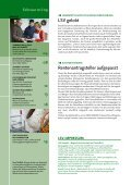 LSV kompakt Februar 2009 (Franken und Oberbayern) - Seite 2