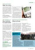 LSV kompakt Februar 2009 (Franken und Oberbayern) - Seite 3