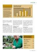 LSV kompakt Februar 2009 (Franken und Oberbayern) - Seite 5